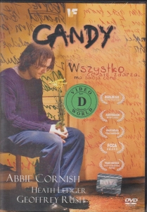 Candy (Heath ledger)