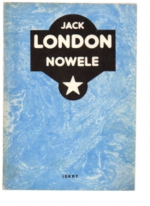 Nowele - London Jack