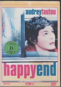 Happy End (Audrey Tautou)